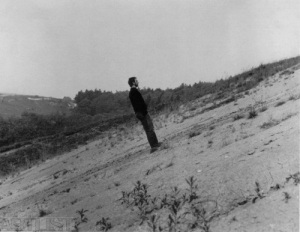 kolmice, 1973, karel miler